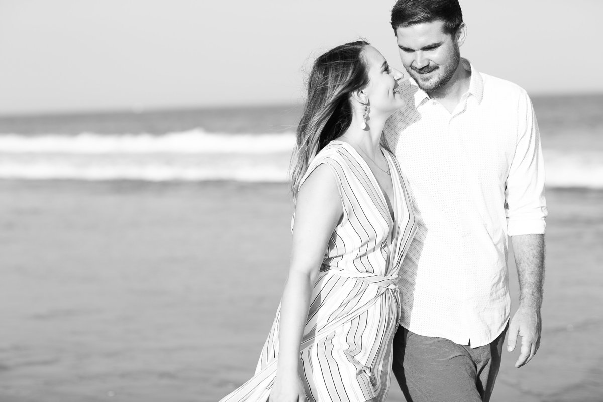 the-flanders-ocean-city-nj-engagement-photos-philadelphia-photographer-32