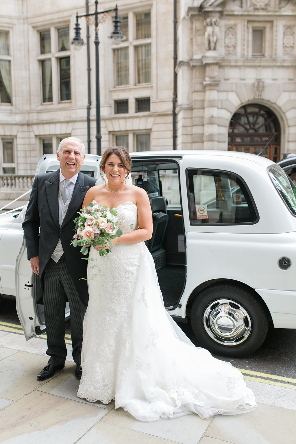 corinthia-london-wedding-photographer-roberta-facchini-27