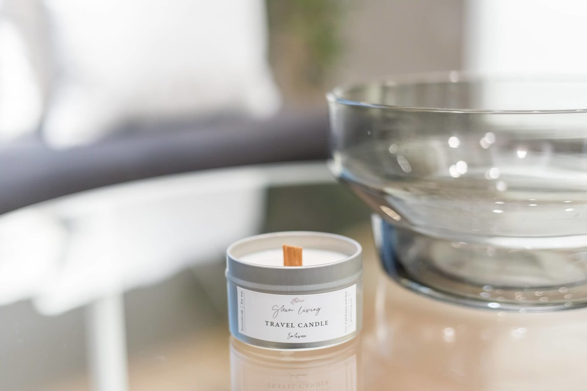 Atelier21 Co - Travel Candle-005