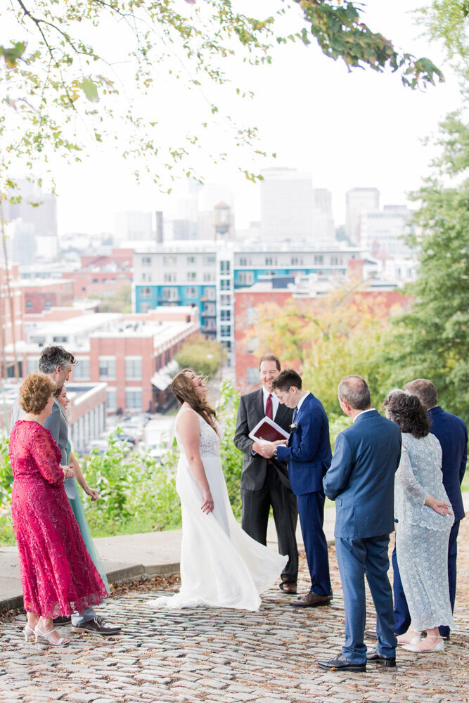 Virginia-Wedding-Photographer-Richmond24