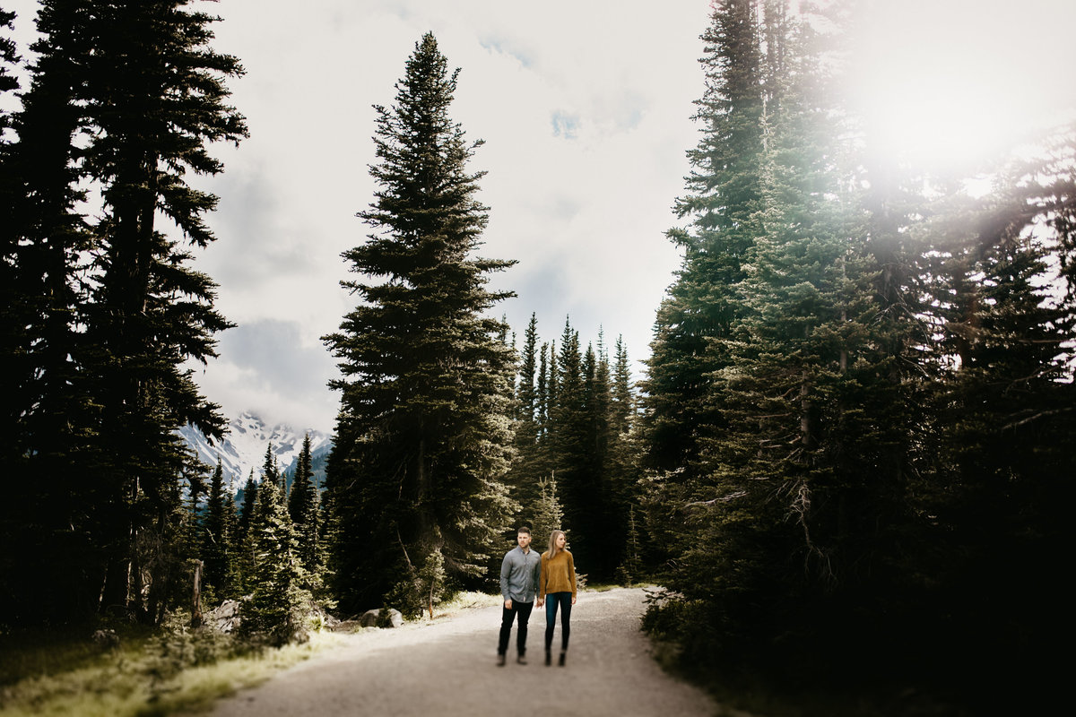 Marnie_Cornell_Photography_Engagement_Mount_Rainier_RK-103