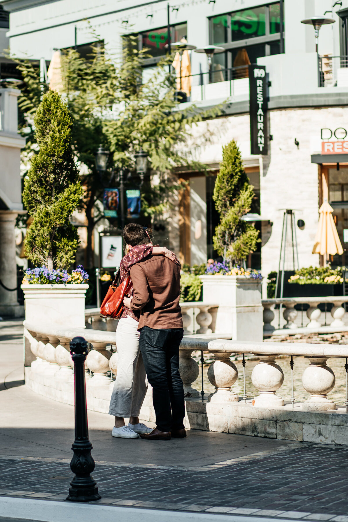 los-angeles-proposal-beverly-hills-socal-wedding-photographer-3