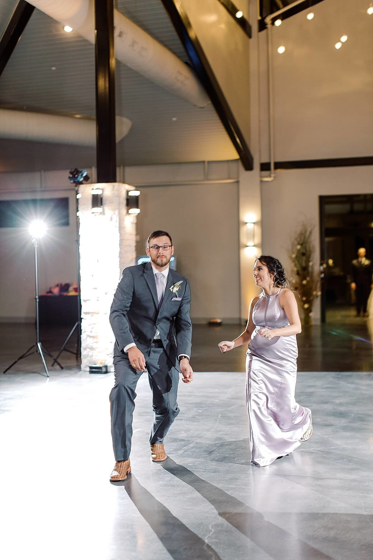 Jennings-Trace-Houston-Wedding-Alicia-Yarrish-Photography_0142