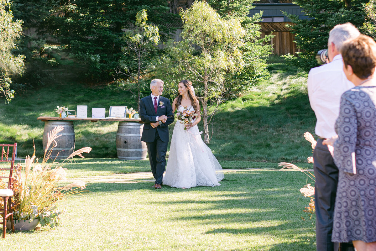 Carmel_Valley_Ranch_Wedding-046