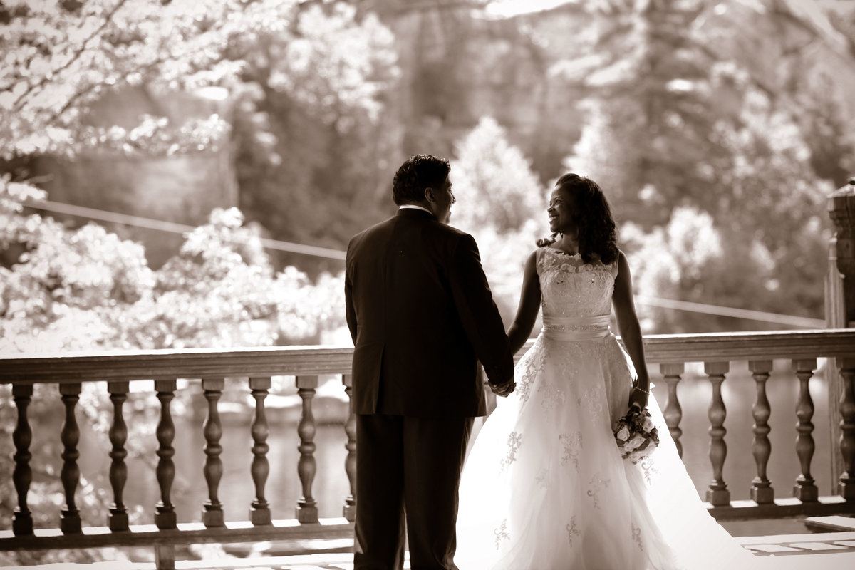 mohonk-mountain-house-wedding-photography-by-morristown-wedding2667