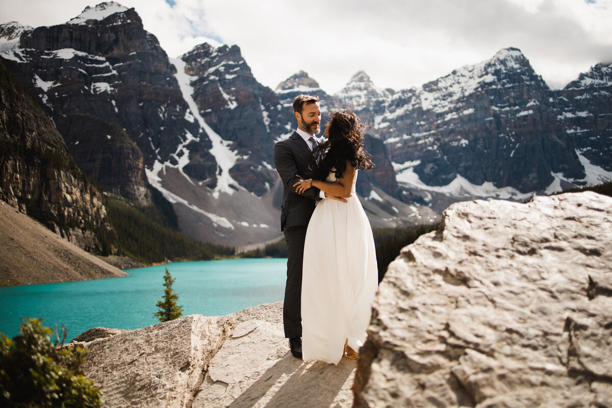 banff.wedding.photographer-8144