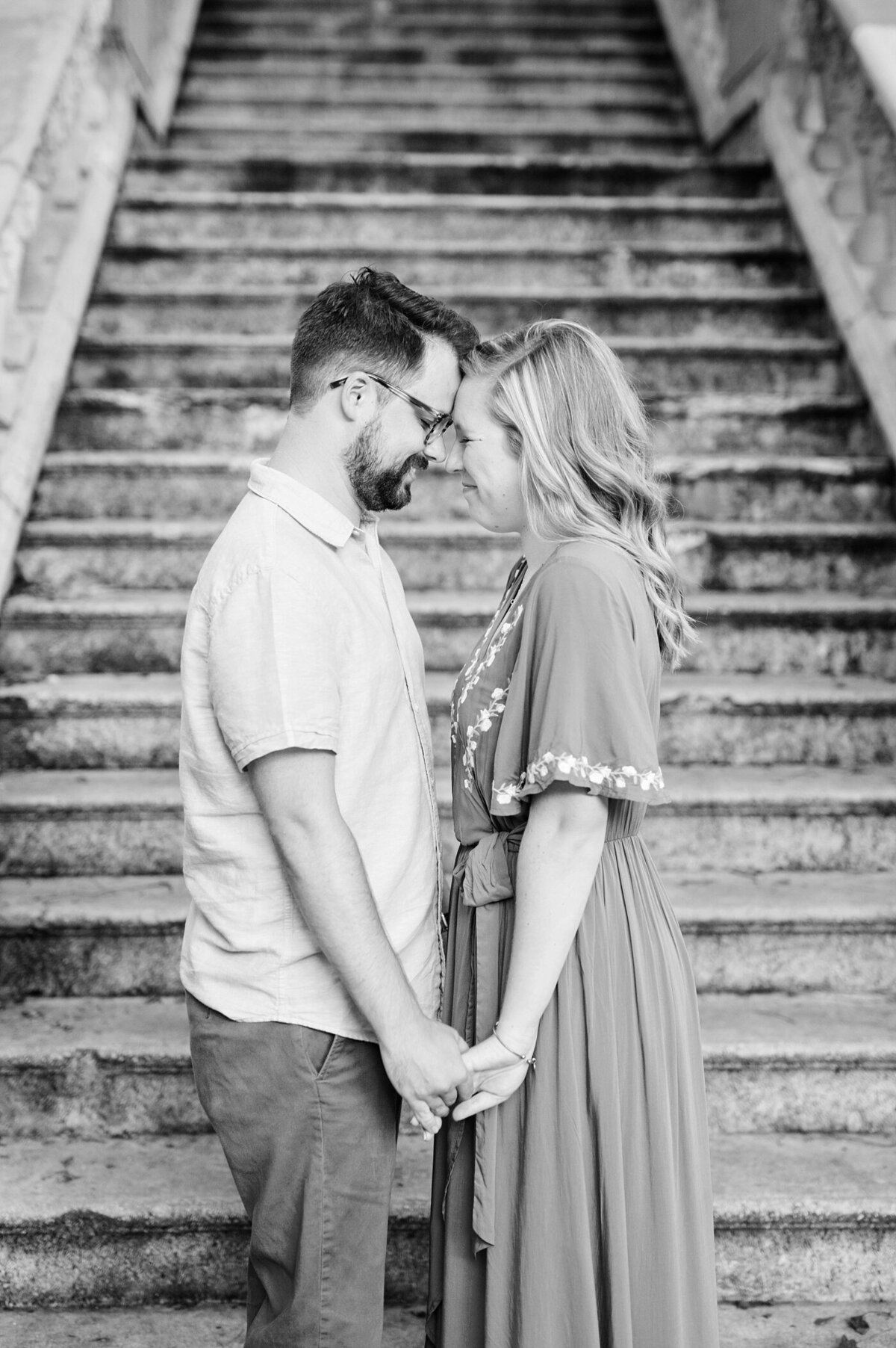 cator-woolford-gardens-engagement-wedding-photographer-laura-barnes-photo-shackelford-04