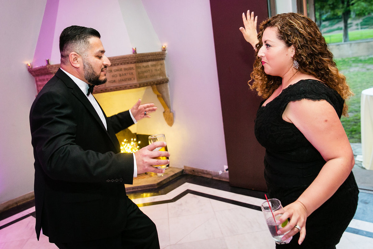 253-villa-del-sol-d_oro-wedding-photos-vicky-aaron