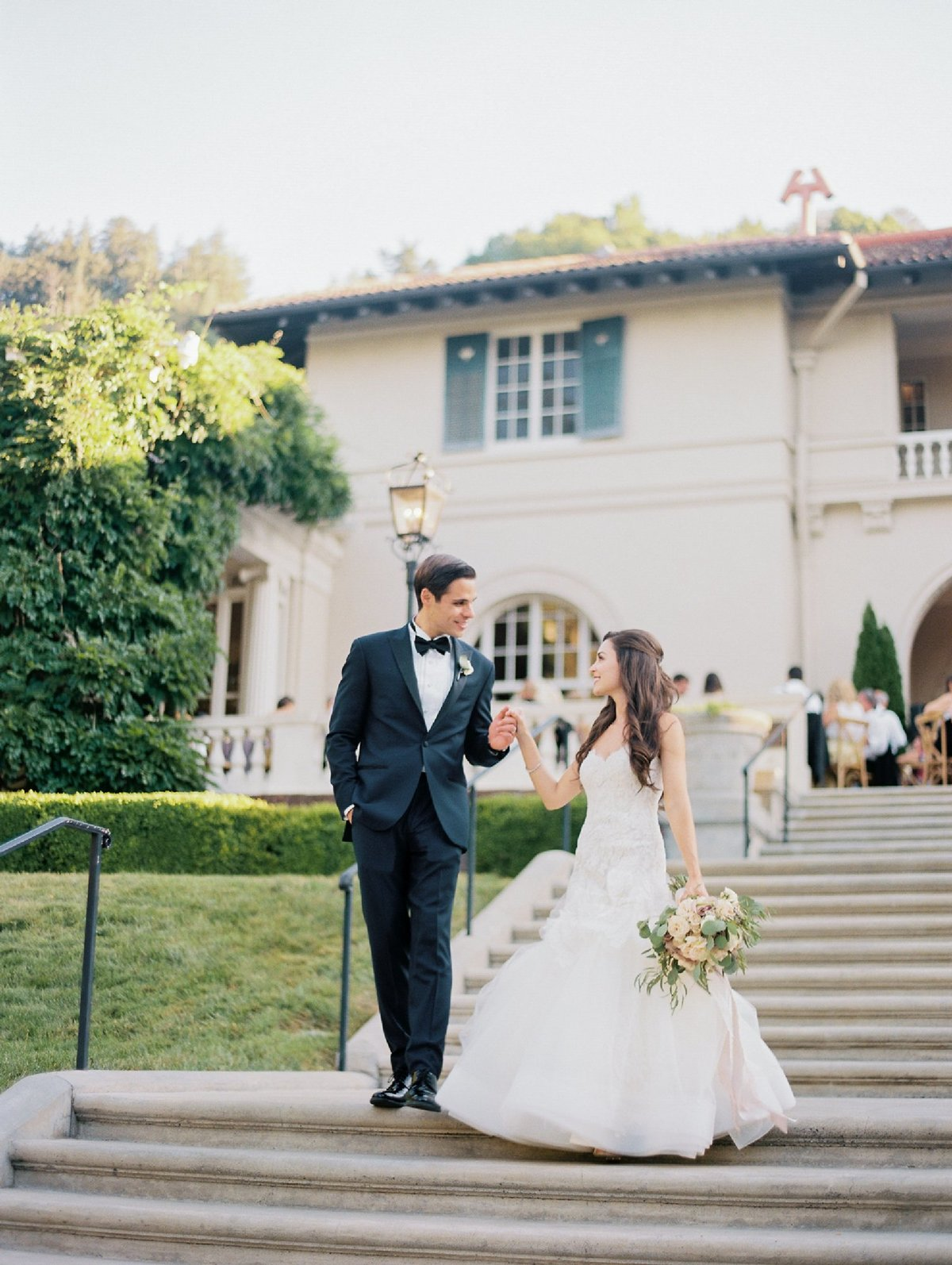 villa_montalvo_wedding_jasmine_lee_photography_0002