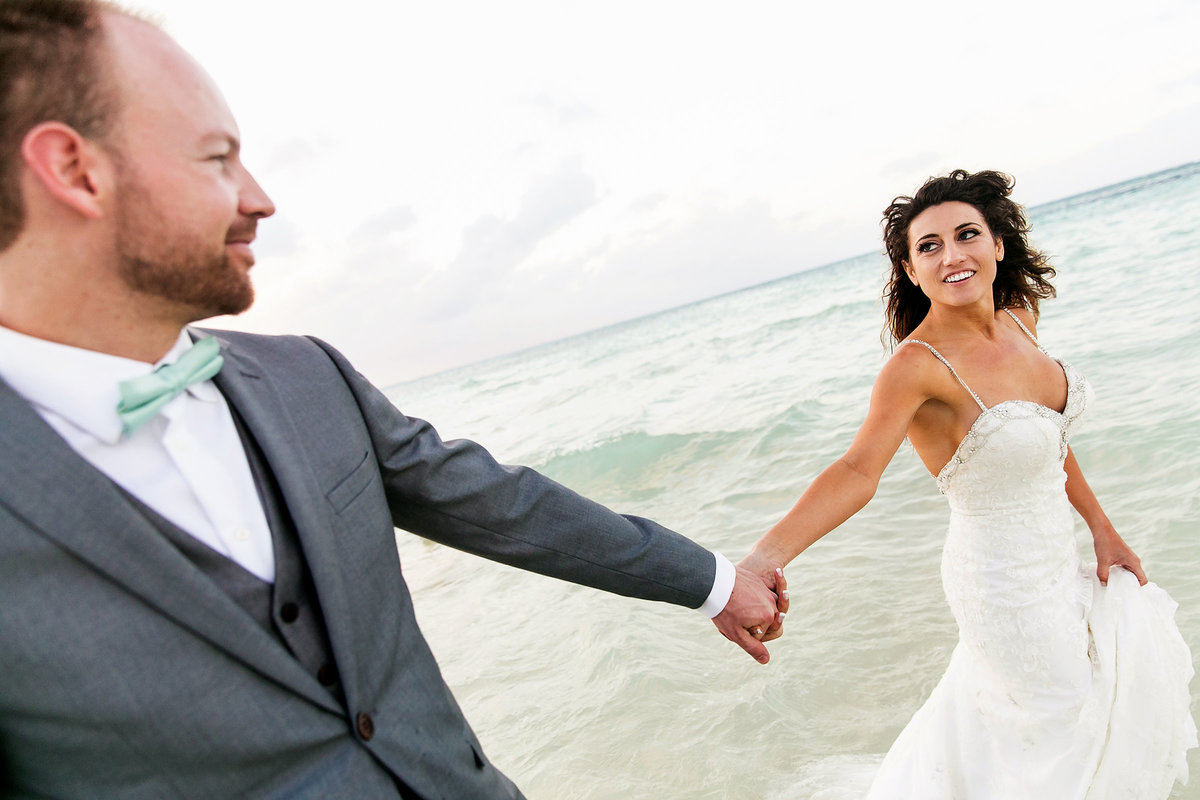 125-omni-cancun-hotel-and-villas-wedding-photos-brittney-shawn
