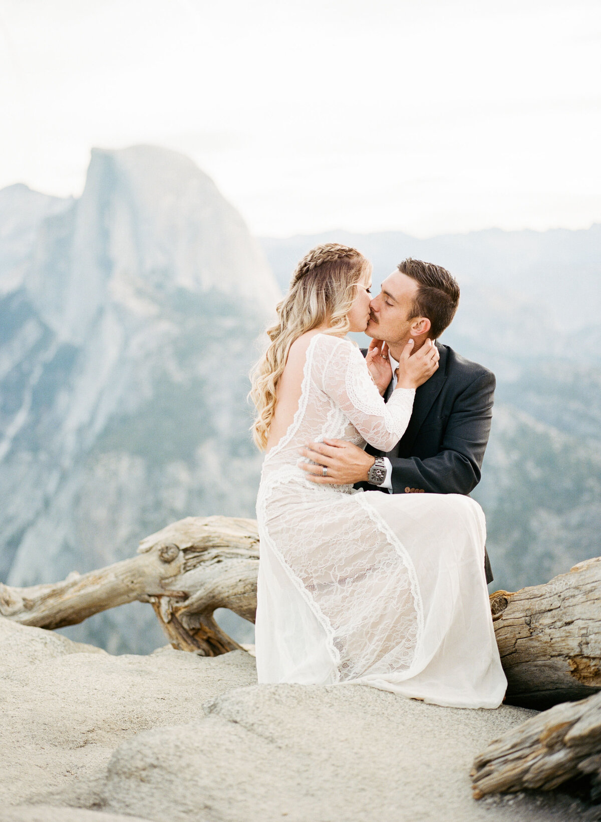 yosemite-wedding-elopement20