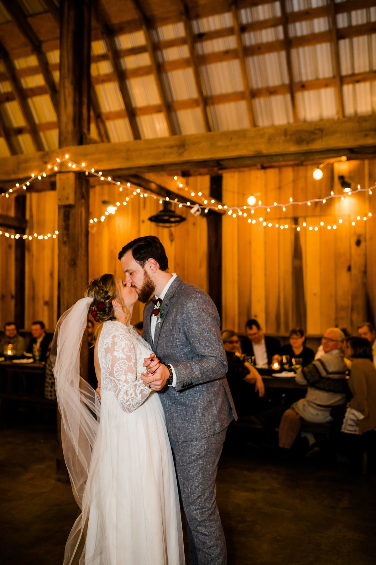 Cactus Creek Barn - Dickson Wedding - Dickson TN - Outdoor Weddings - Outdoor Wedding - Nashville Wedding - Nashville Weddings - Nashville Wedding Photographer - Nashville Wedding Photographers157