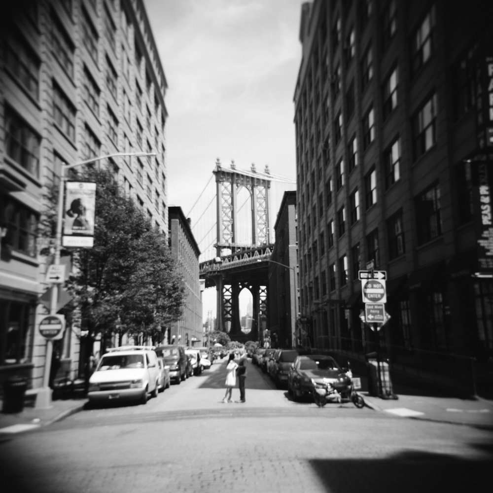 mary-dougherty-engagement-wedding-photographer-nyc-brooklyn-manhattan-holga08