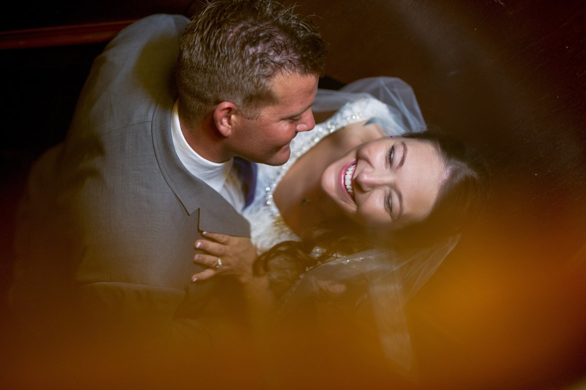 calgaryweddingphotographyinfiniteimages 362