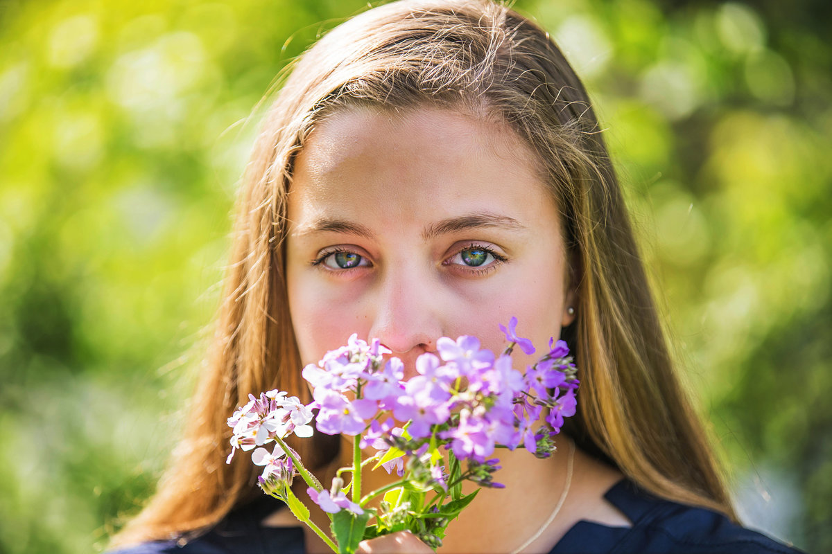 Brockport-New-York-Senior-pictures-Carrie-Eigbrett-Photography-4038