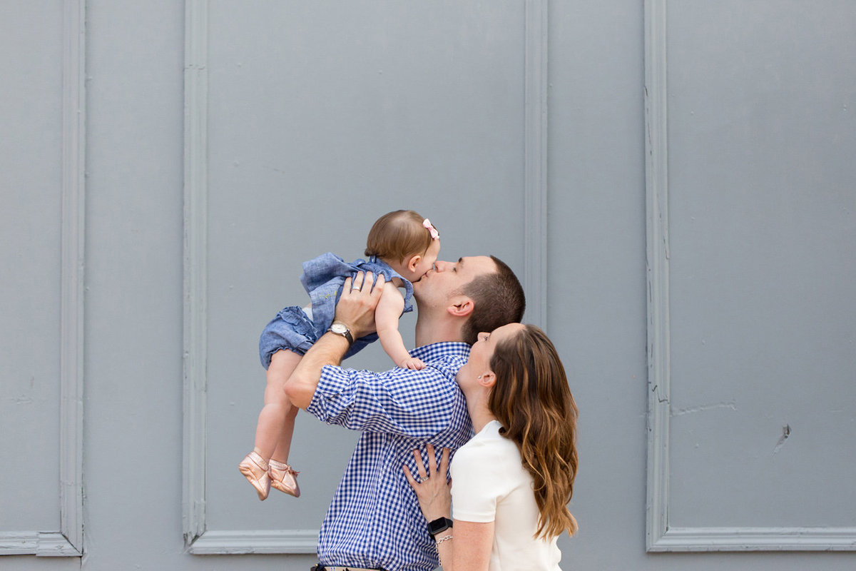 Quinn63-family-1-year-photos-st-louis-photographers