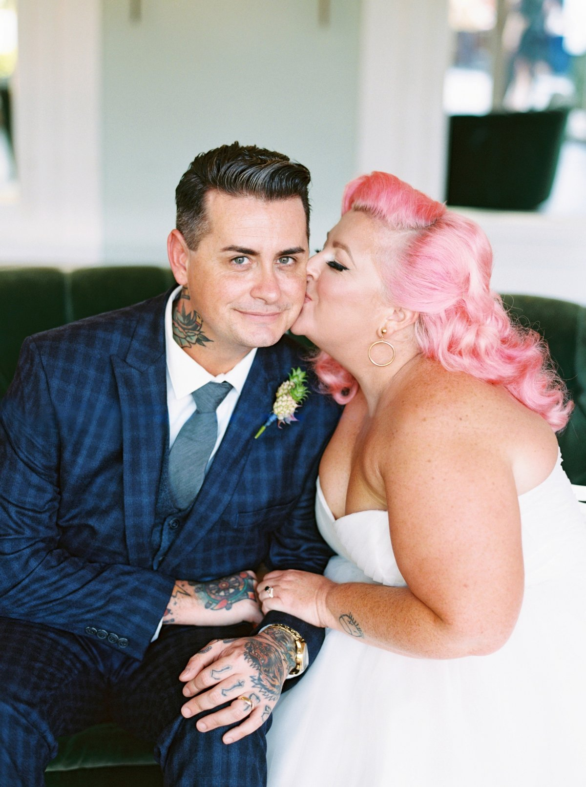 nicoleclareyphotography_jenn+pete_los-angeles_wedding_0016