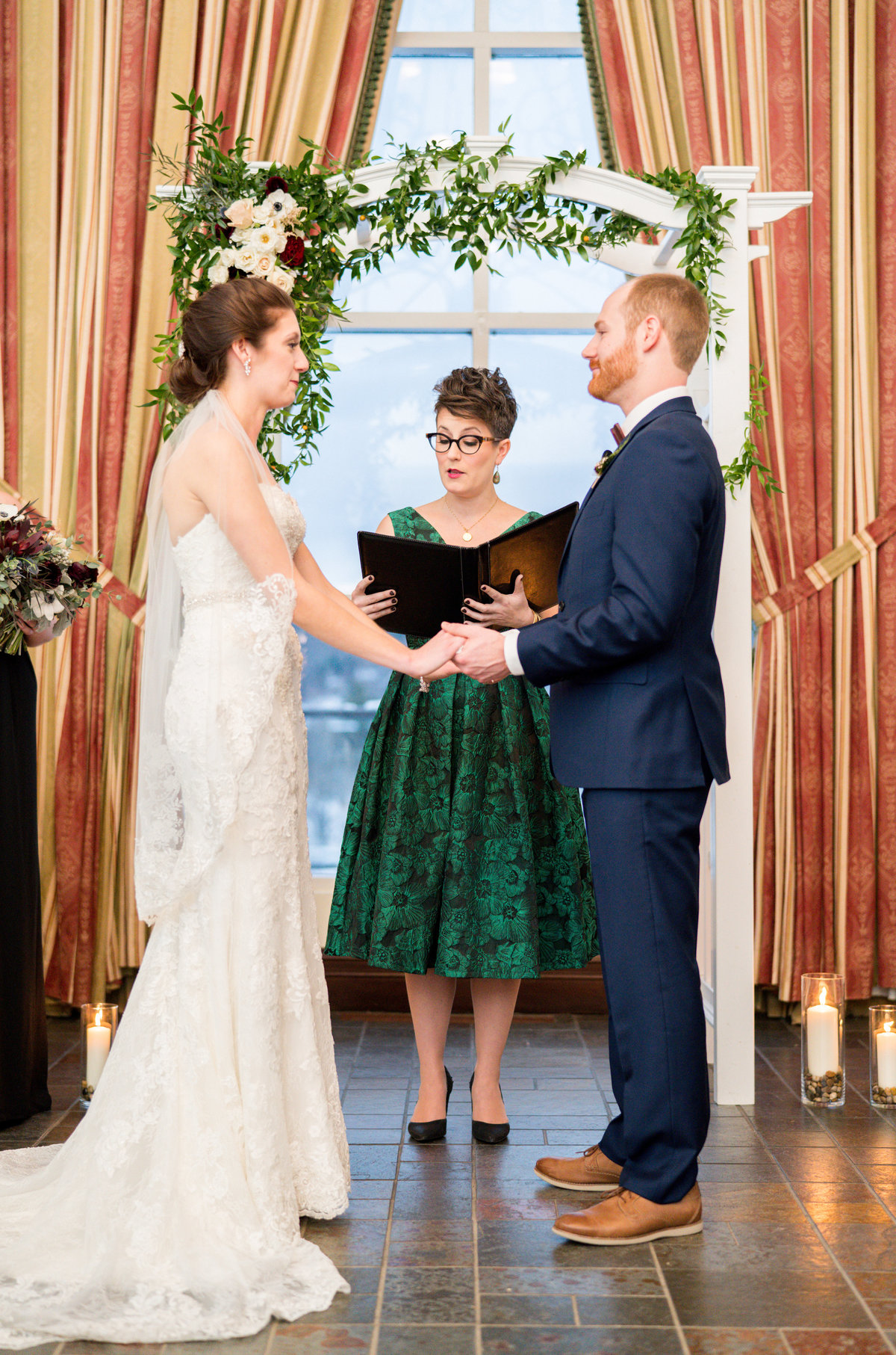 C+D_WeddingPhotos_900