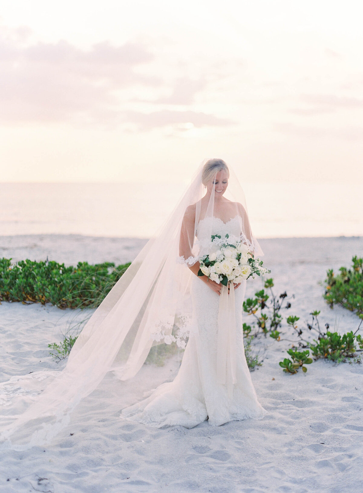 Gasparilla_Inn_Wedding_Photographer_Boca_Grande-28