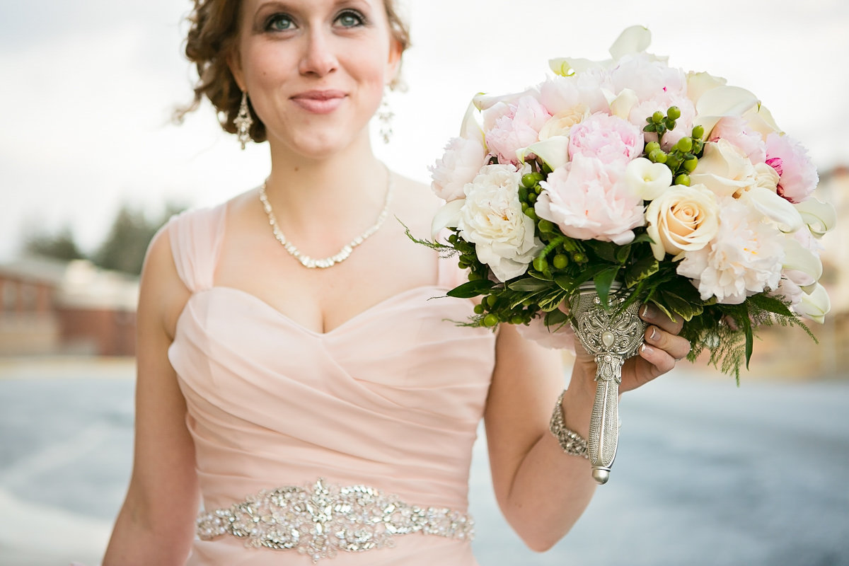 _state_college_wedding_photographer_164