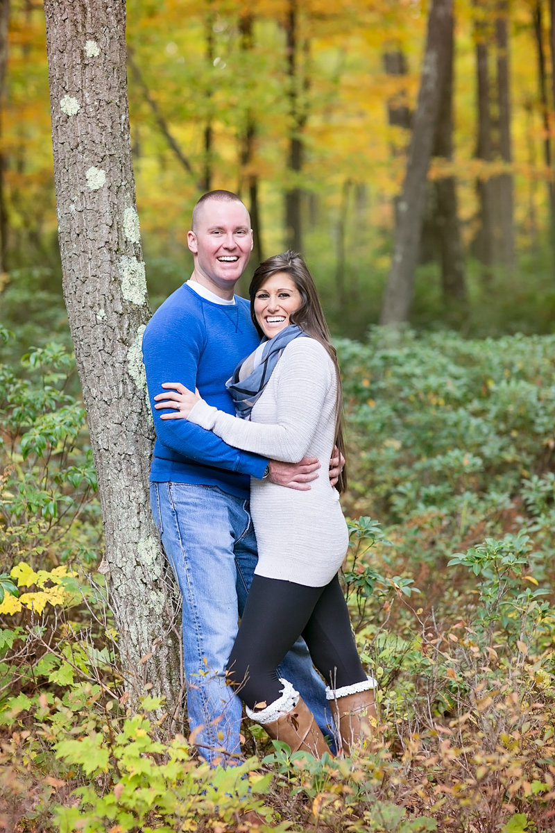 _state_college_engagement_photographer_122