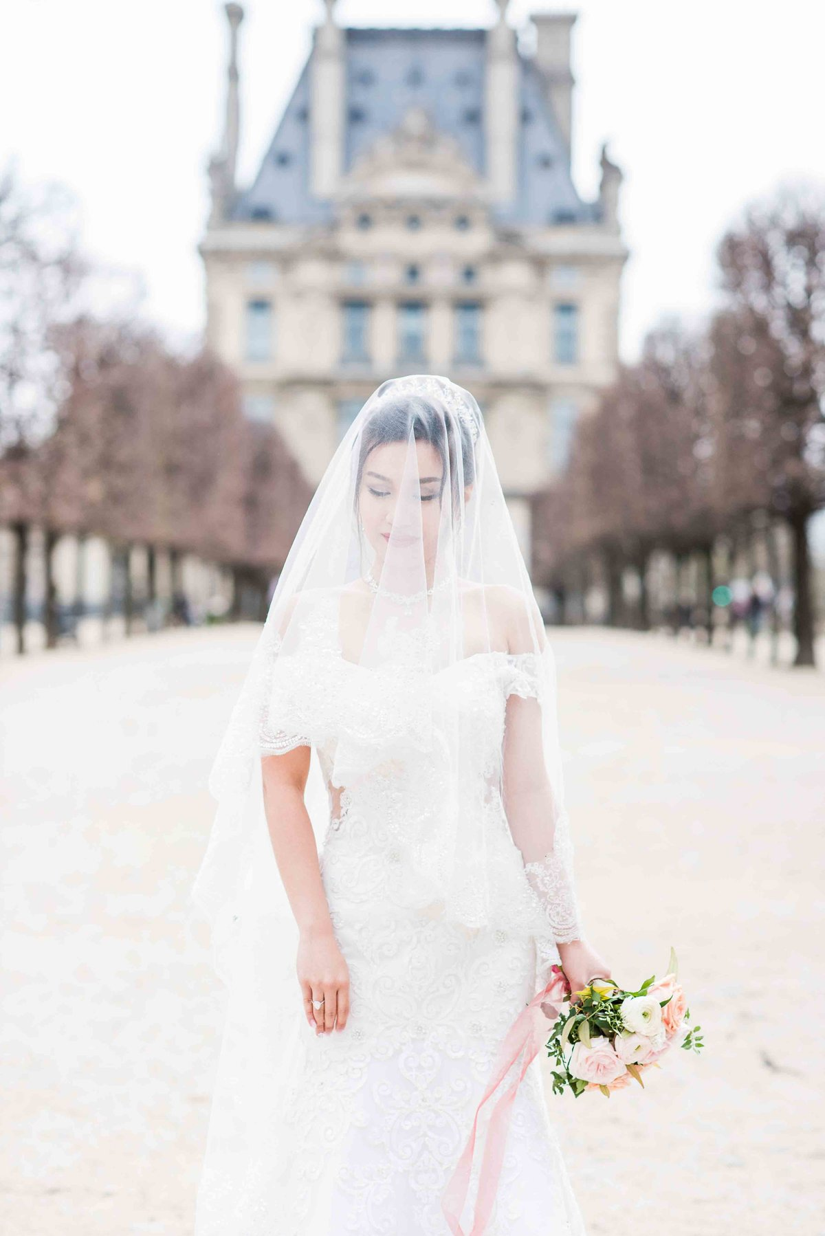 ClaireMorrisPhoto_bride_paris