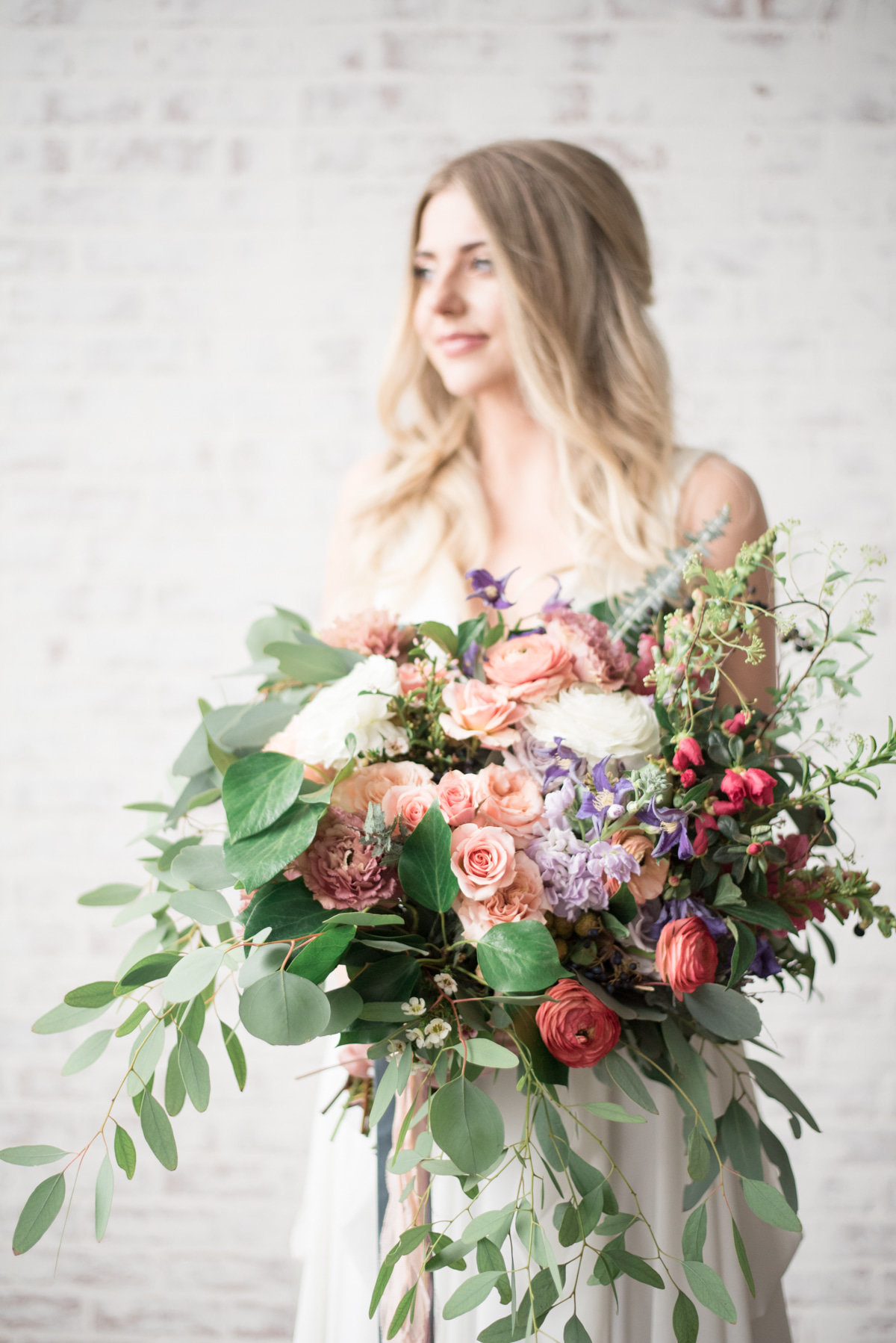 Bohemian Styled Shoot - Eva Lin Photography-98