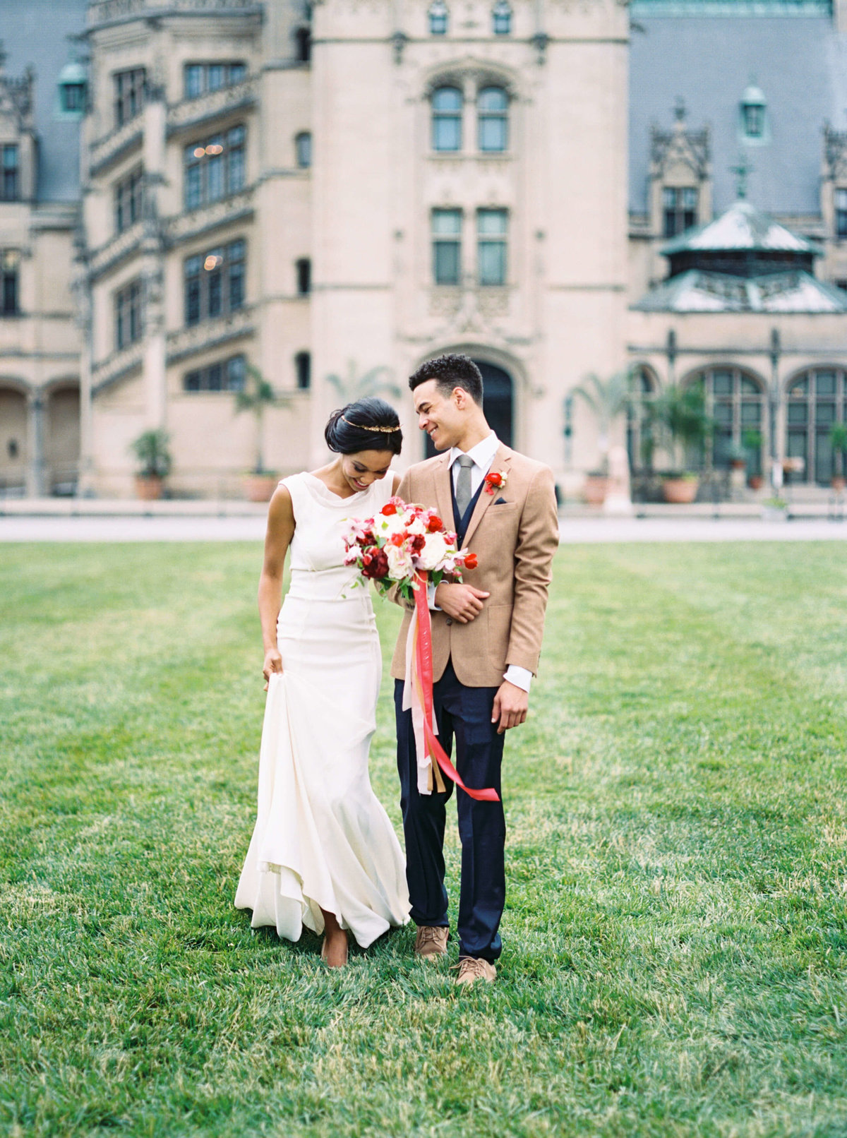 Biltmore Estate wedding photographer, Asheville Wedding Photographer, Henry Photography-44