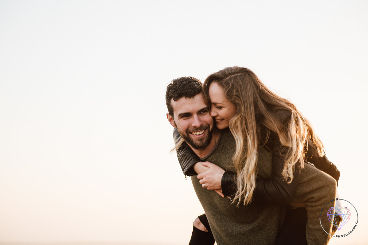 117-Jess-Tom-Sunrise-Engagement-Photos-web