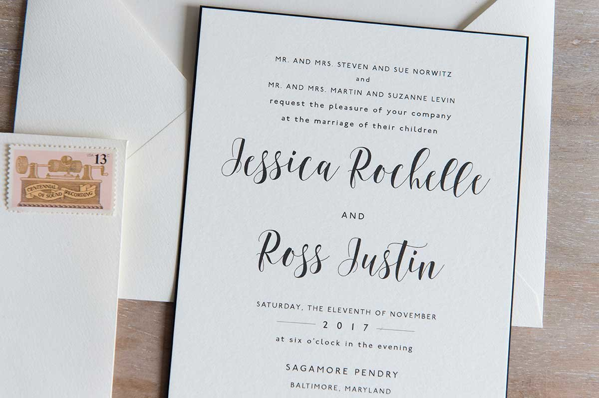 JessicaRoss-Invitation-Layered-BaltimorePendry