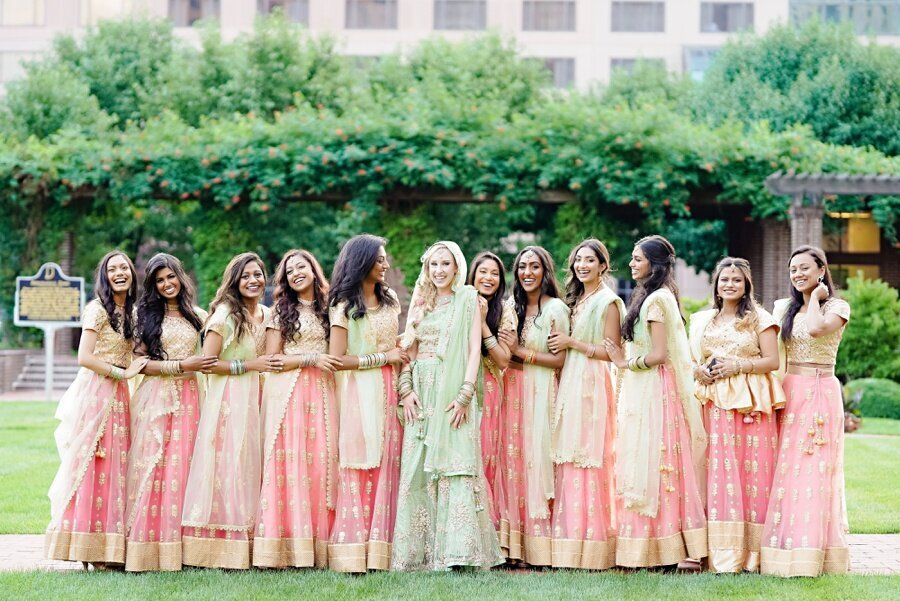 indian-wedding-planner-indianapolis_0048
