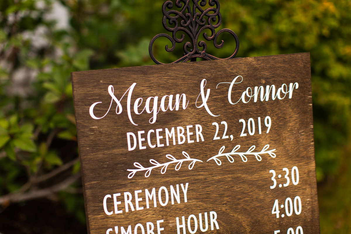 madeline_c_photography_dallas_wedding_photographer_megan_connor-3
