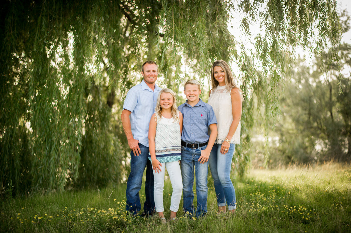 Southern Minnesota Family Photographer-602