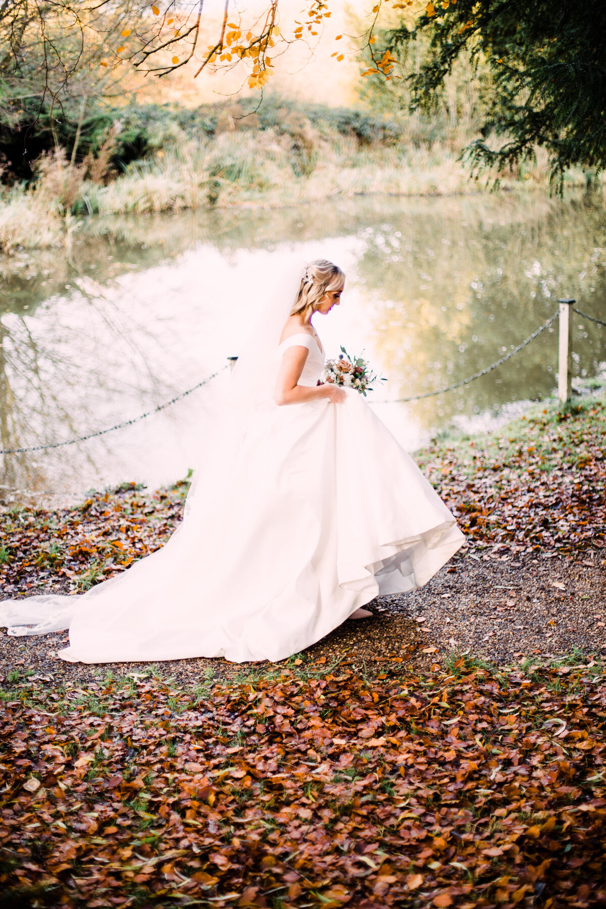 tabithastarkphototyorkshireweddingphotographer-122