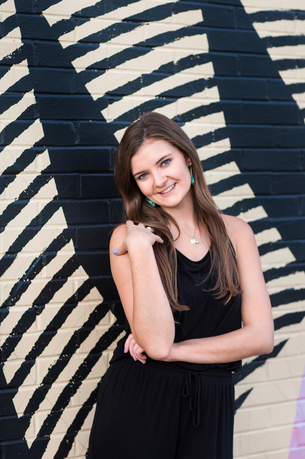 L Photographie high school senior photos midtown St. Louis 61