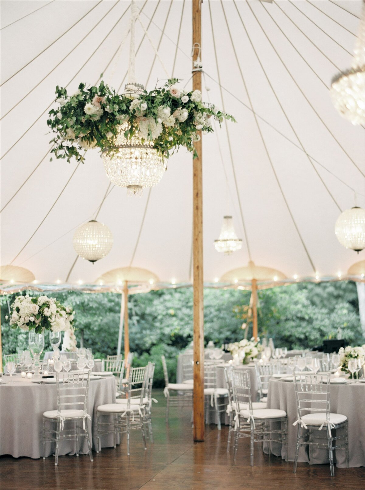 Cape Cod Tented Wedding for Tory and Ugo129