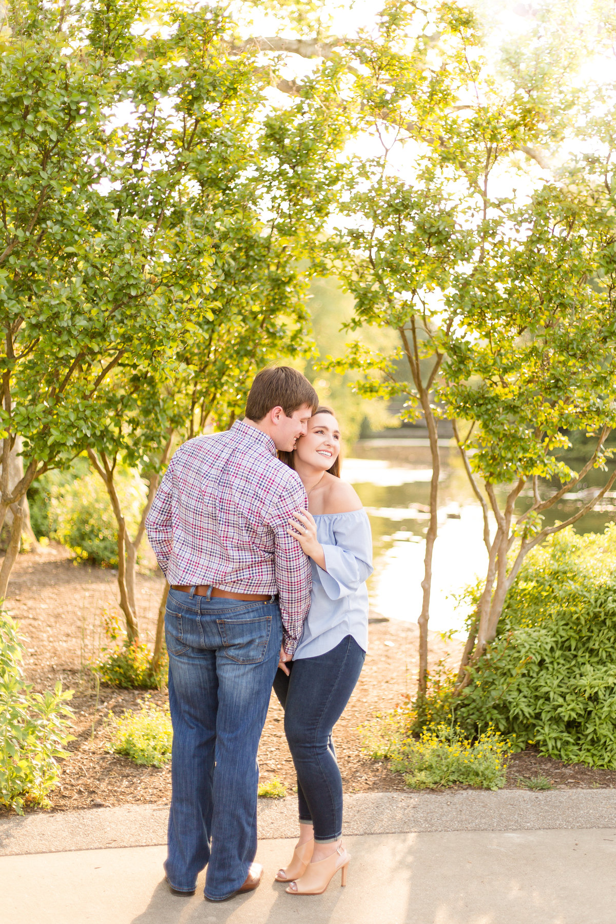 Audra and Jordan | Engaged-58