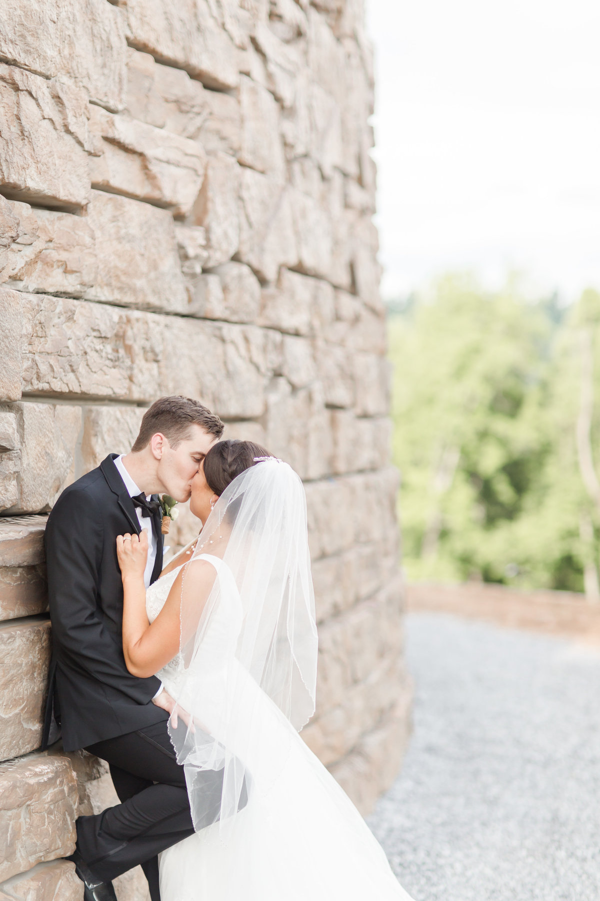 HYP_Kristina_and_Benedikt_Wedding_0072