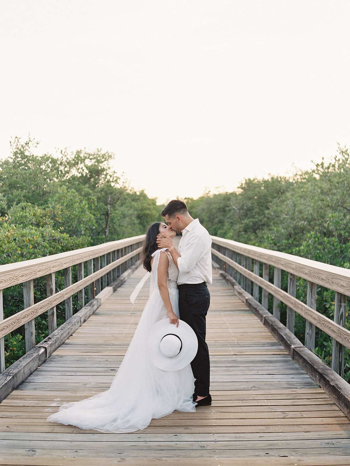 Hyatt_Regency_Coconut_Point_Wedding-80