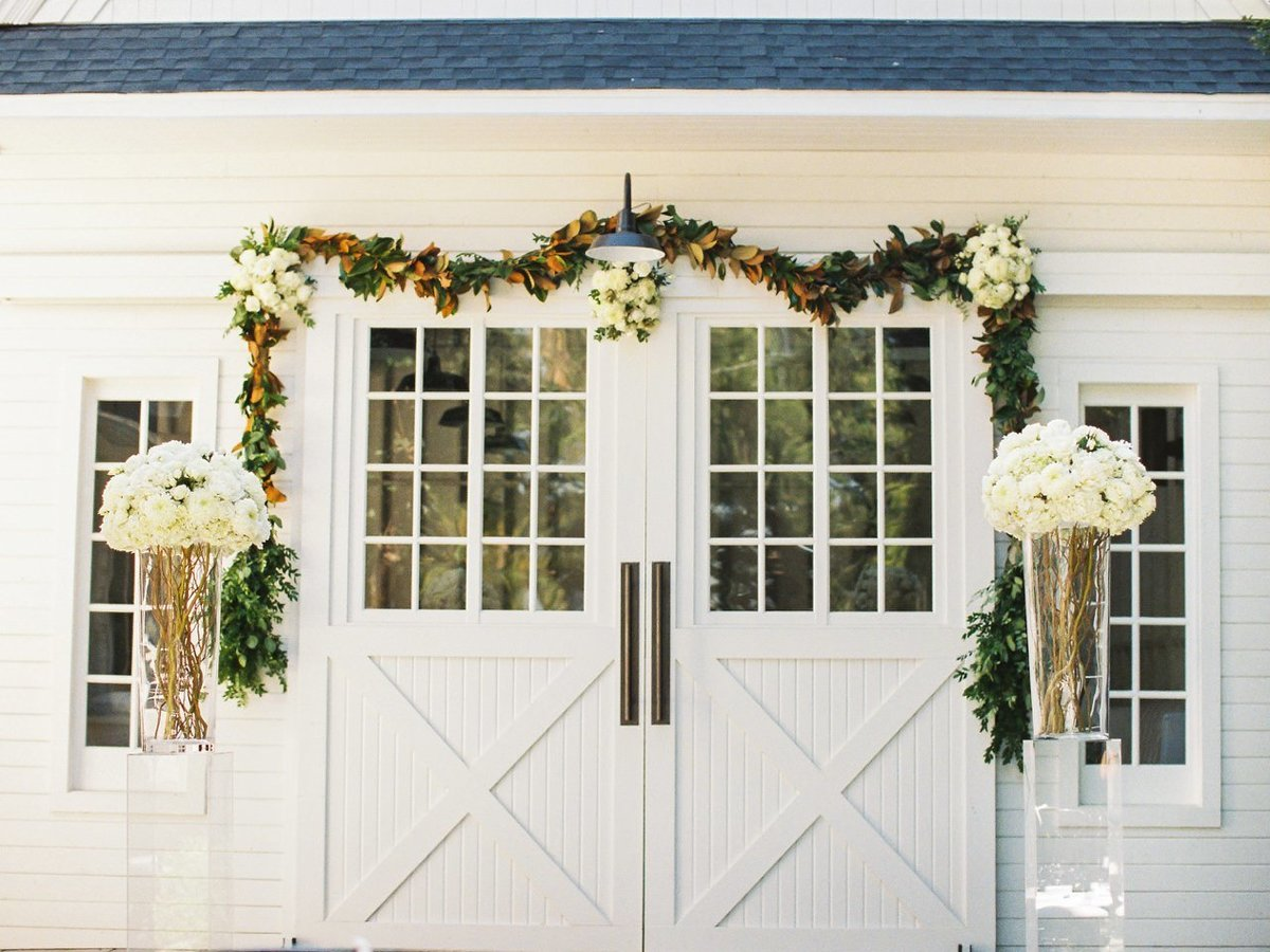 Lombardi_House_Wedding_White-37