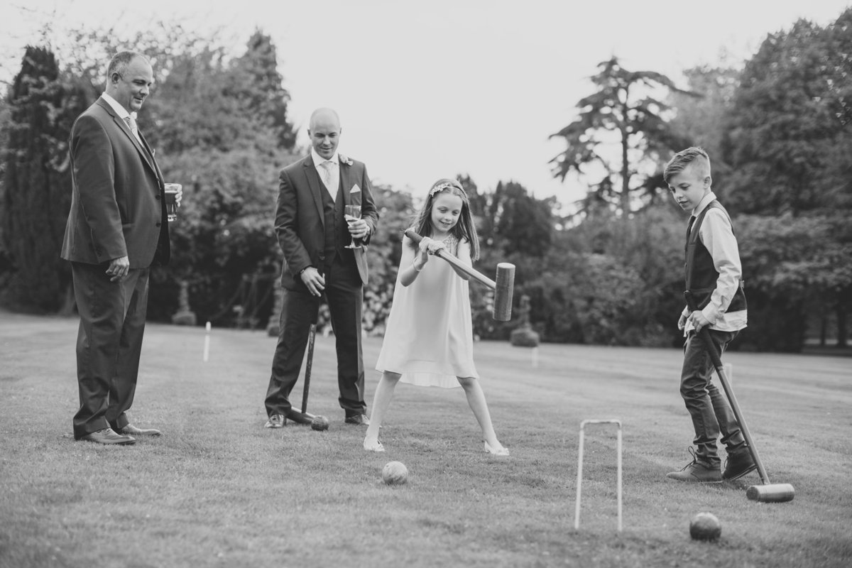 capesthorne-hall-wedding-photography-70