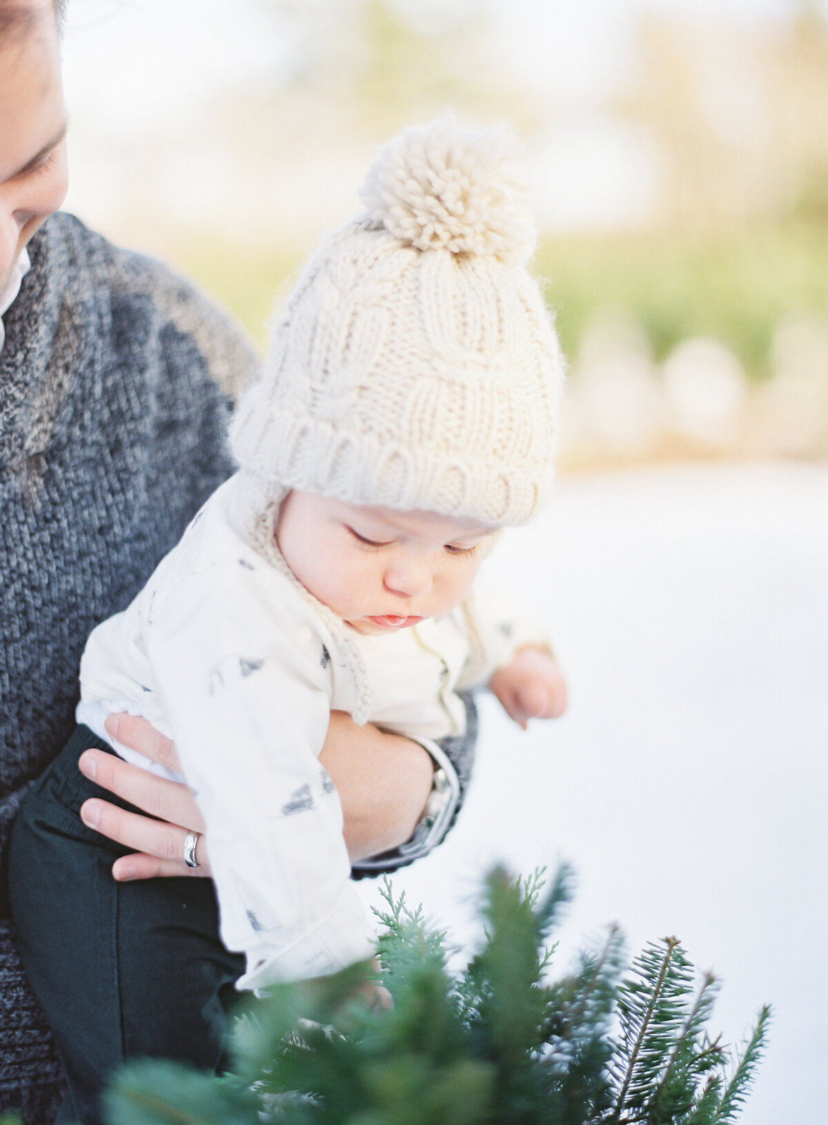 Jacqueline Anne Photography - Thistle Family-37