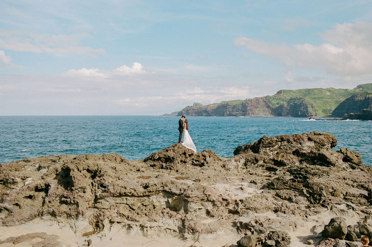 maui-hawaii-wedding-clay-austin-photography-45