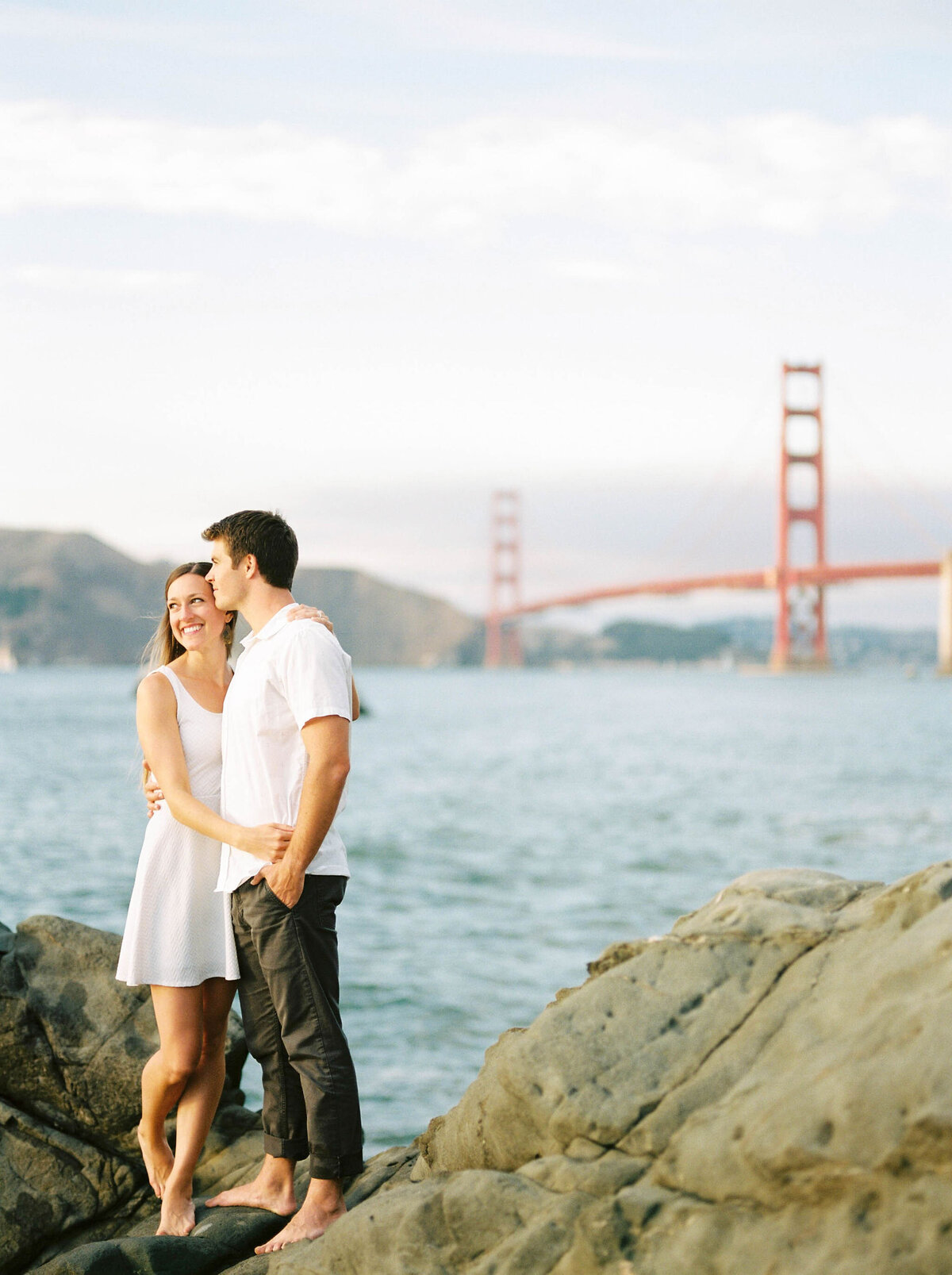 san-francisco-california-engagement-photography89