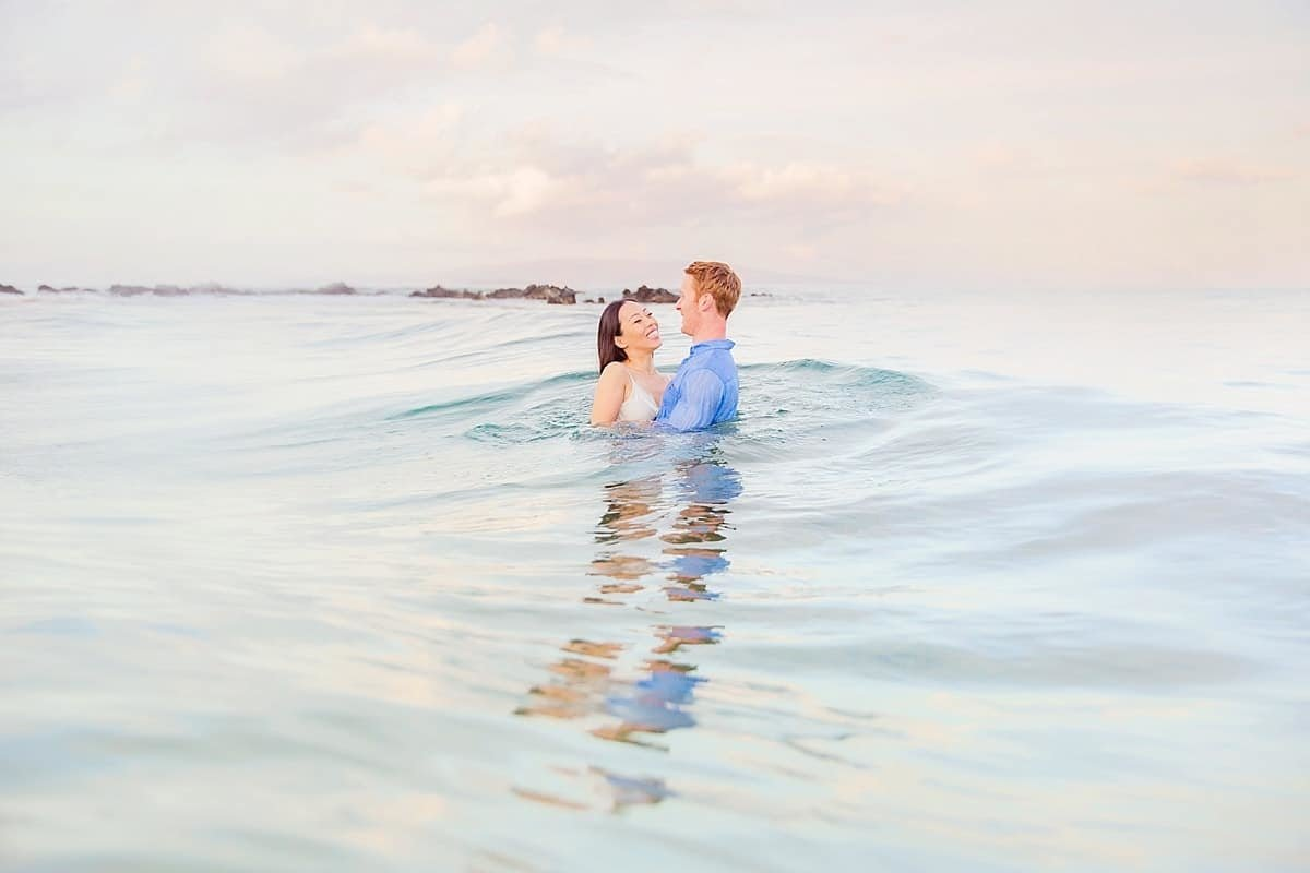 Sunshine-Coast-Engagement-Photographers-34