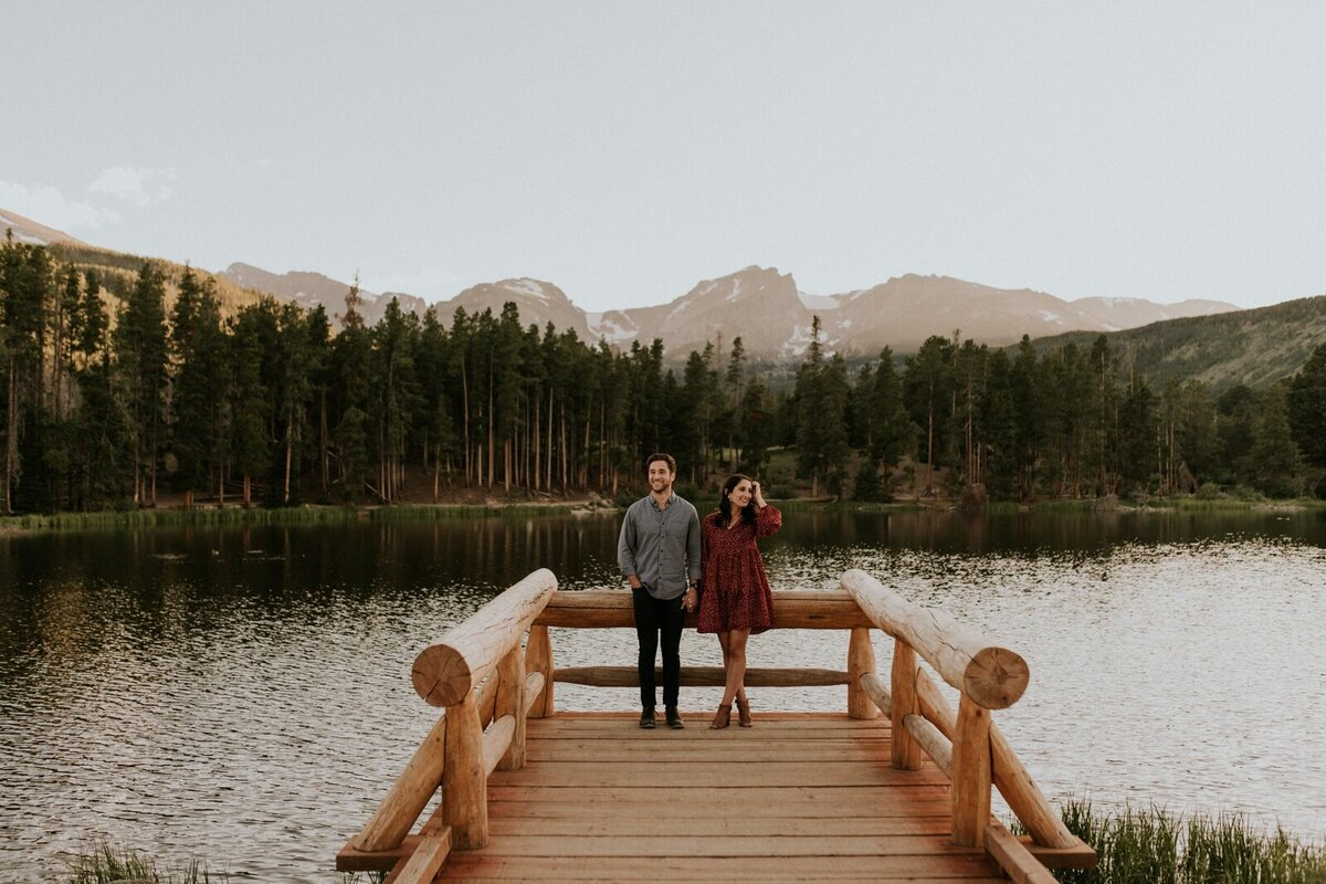 Colorado-Elopement-Photographer_0221