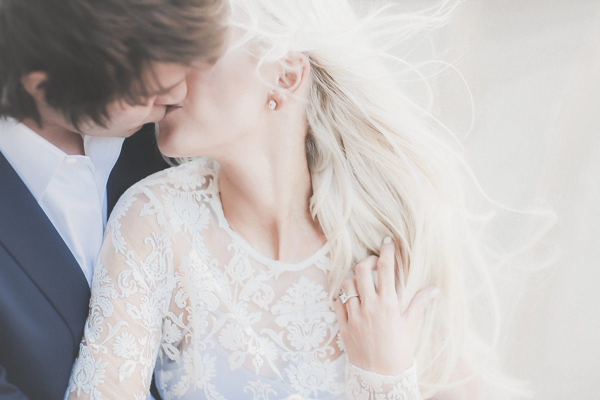 engagement-ideas-photographer-nw-arkansas-34384