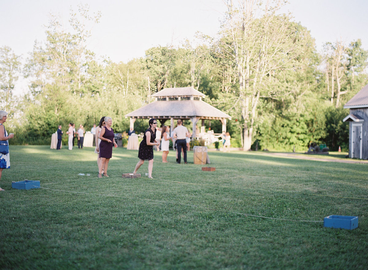 Jacqueline Anne Photography - Nova Scotia Backyard Wedding-53