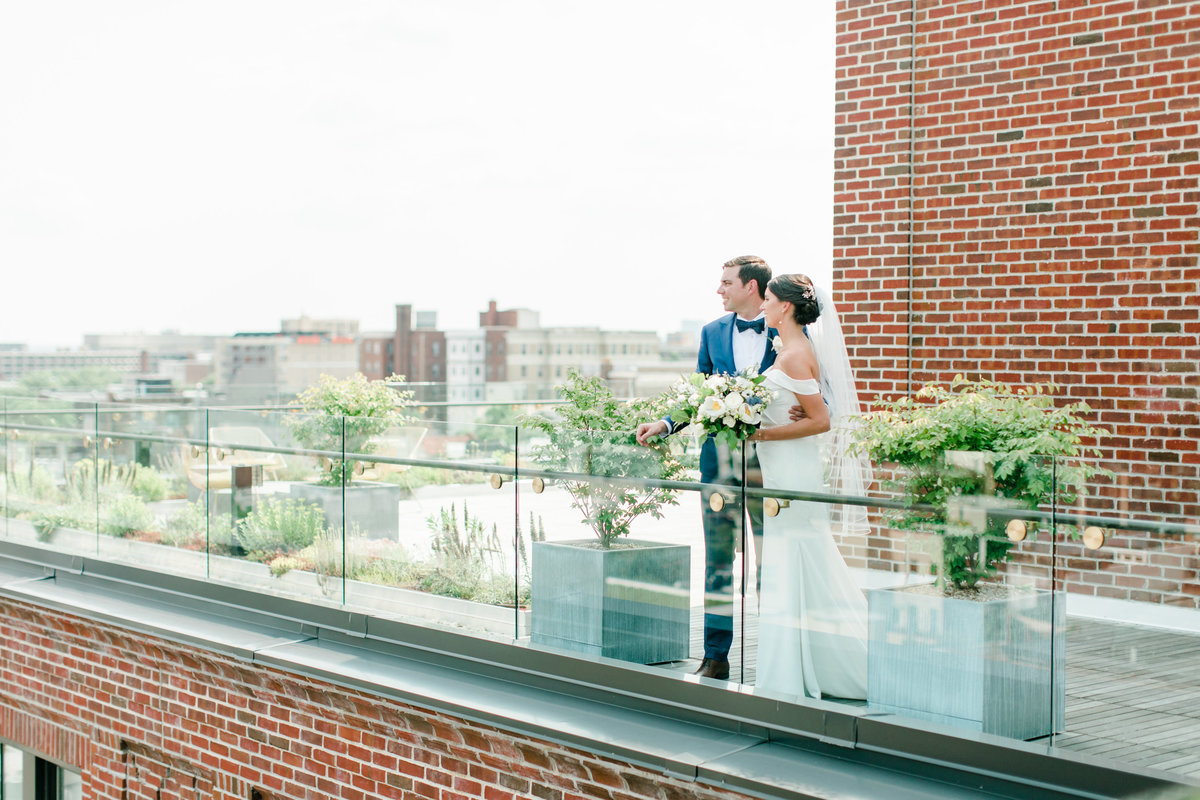 The_Line_Hotel_Washington_DC_Wedding_AngelikaJohnsPhotography-1325