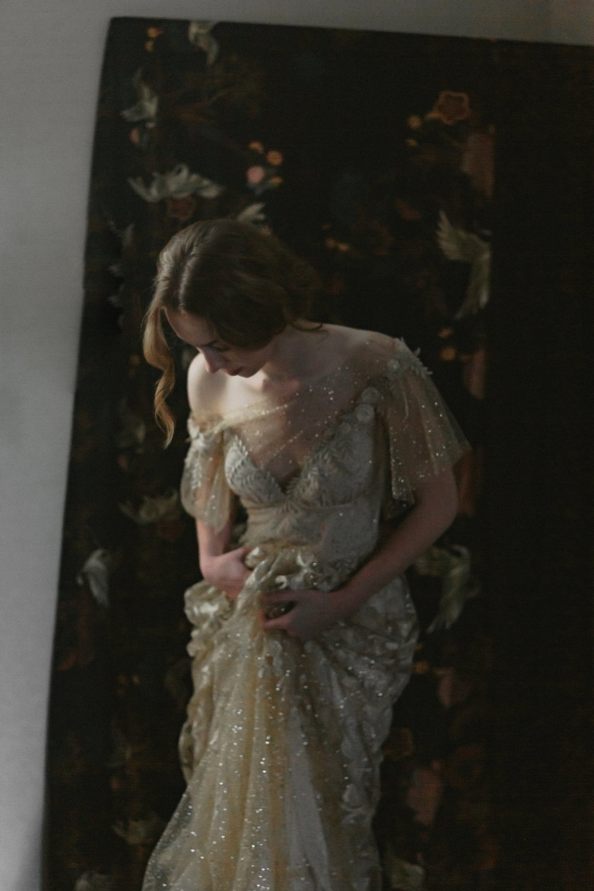 CJ for Claire Pettibone-64